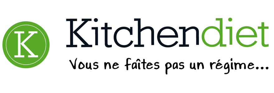 régime Kitchendiet
