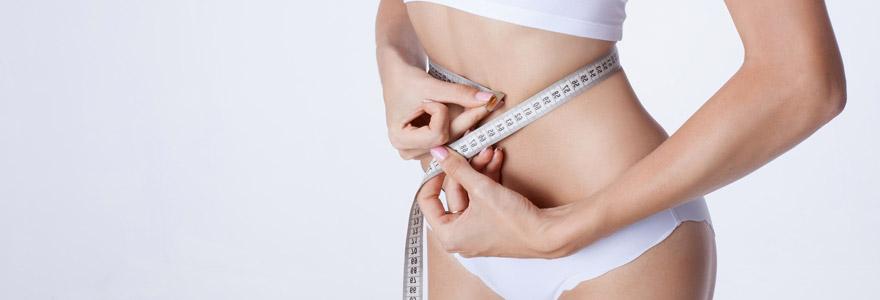 perdre ses kilos en trop